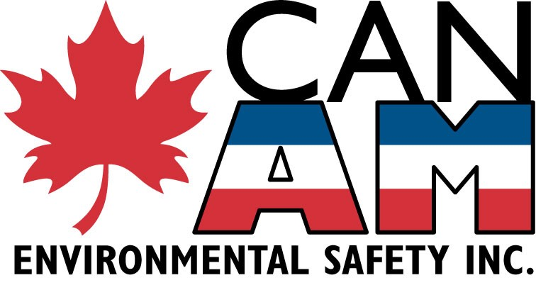Call CanAm Environmental Safety, Inc. today at 585-261-3205 or send an email to information@canamenv.com.  Thank you for looking.